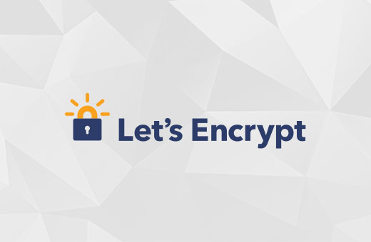 How to Add Free SSL in WordPress with Let\'s Encrypt