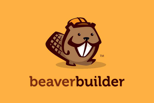 Creating custom page layouts in WordPress with Beaver Builder
