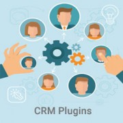 7 Best WordPress CRM Plugins for Your Business