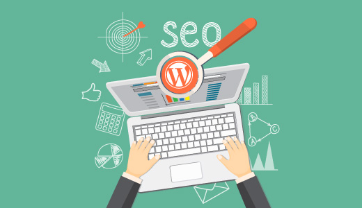 Image result for 5 WordPress SEO Tips for 2019