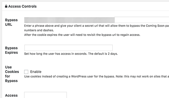 The Simplest WordPress Theme - PHP Sri Lanka
