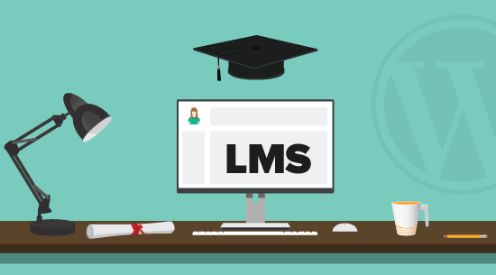 3d2ae91ebd0 6 Best WordPress LMS Plugins Compared (Pros and Cons)