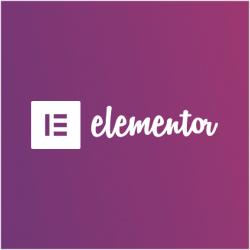 Ottieni il 30% di sconto su Elementor