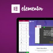 How to Create Custom WordPress Layouts With Elementor