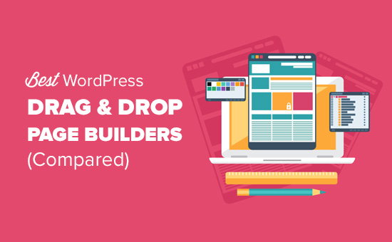 best free site builder for wordpress
