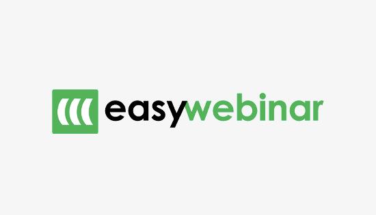 Easy Webinar