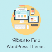 6 Top WordPress Theme Marketplaces to Find the Best Themes