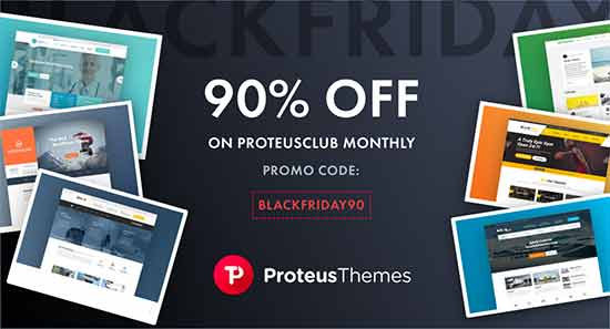 ProteusThemes