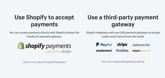 Shopify vs WooCommerce - Which is the Better Platform? (Comparison)