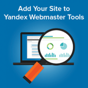 How to Add Your WordPress Site in Yandex Webmaster Tools