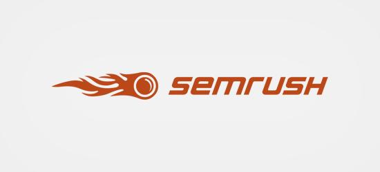 SEMRush