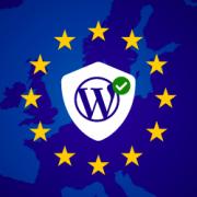 La guía definitiva para el cumplimiento de WordPress y GDPR: todo lo que necesita saber