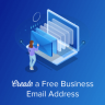 How to Create a Custom Business Email Address