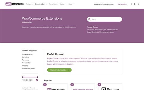 Magento vs WooCommerce - Which one is Better? (Comparison)