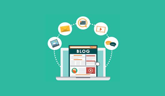 अपने ब्लॉग के लिए सही मंच चुनें