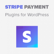 6 Best Stripe Payment Plugins for WordPress (2020)