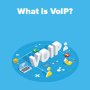 What is VoIP and Do You Need It for Your Business Website?