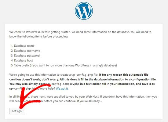 How to Install WordPress on Windows Using WAMP (Updated)