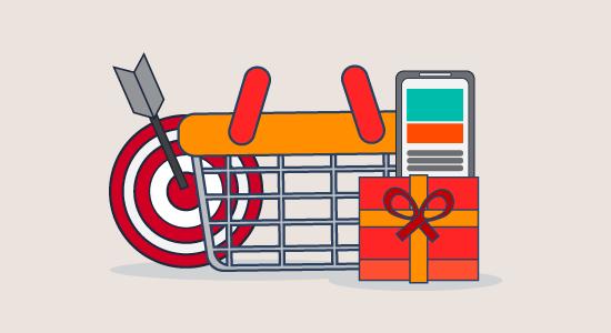 Een eCommerce-platform kiezen