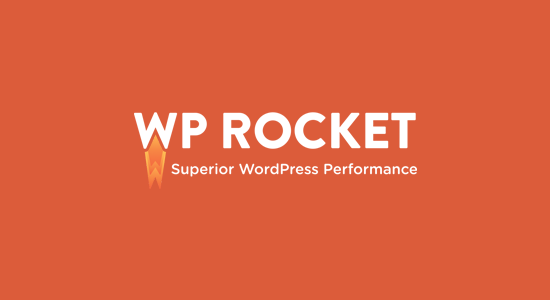 """22 """"Must Have"""" WordPress Plugins For SEO, Social, Backups, speed..."""