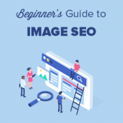 Beginner's Guide to Image SEO – Optimize Images for Search Engines