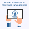 How to Change Your WordPress Password Easily