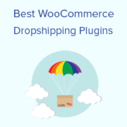 7 Best WooCommerce Dropshipping Plugins (Compared)