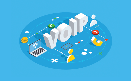 Image result for voip