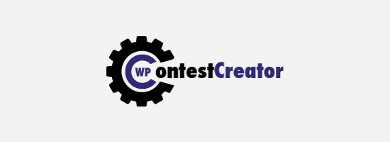 WP Contest Creator