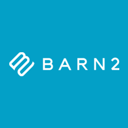 Get 50% off Barn2 Plugins