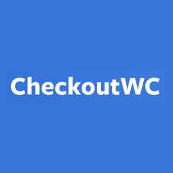 Get 30% off CheckoutWC