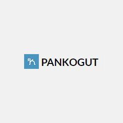 Get 25% off Pankogut
