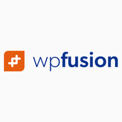 Get 30% off WP Fusion