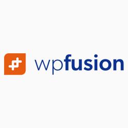 Ottieni il 30% di sconto su WP Fusion