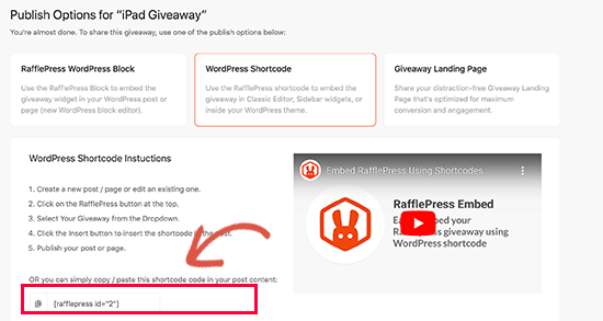 , How to Run a Social Media Contest to Grow Your Site (Best Practices + Examples), Dyno Creative