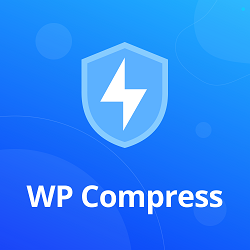 Get 94% off WP Compress