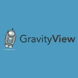 Get 30% off GravityView