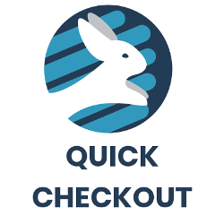 Get 50% off Quick Checkout for WooCommerce