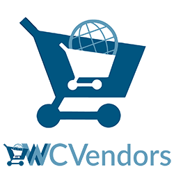Get 30% off WC Vendors